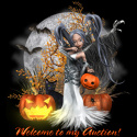 Ebay Auction Listing 