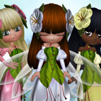 butterflywebgraphics.com fairies psp tubes for your designs