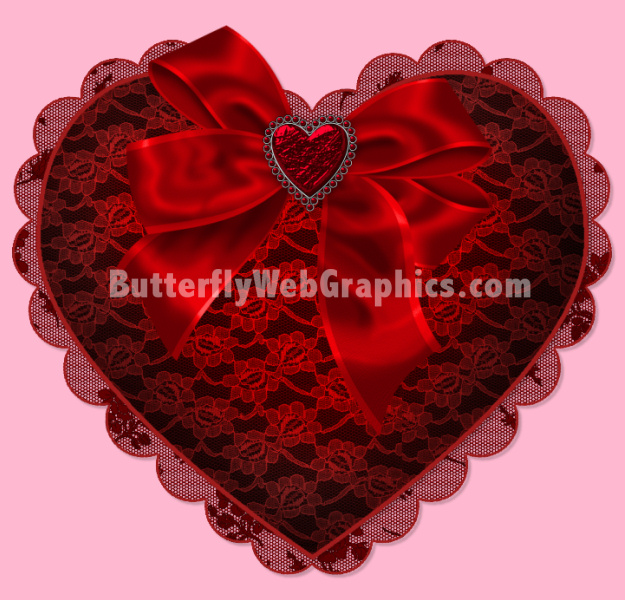 valentines day poems for dads. preschool valentines day poems